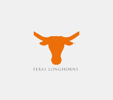 University of Texas Football