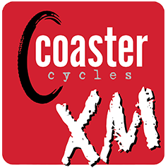 Coaster Cycles XM
